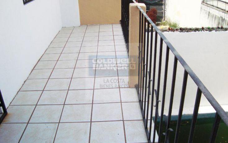 Foto de casa en venta en oceano indico 383, aramara, puerto vallarta, jalisco, 1608768 no 05