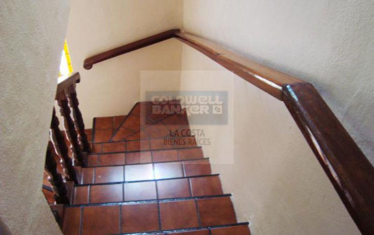 Foto de casa en venta en oceano indico 383, aramara, puerto vallarta, jalisco, 1608768 no 06