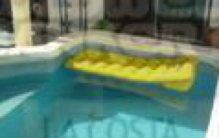 Foto de casa en venta en oceano indico 383, aramara, puerto vallarta, jalisco, 1608768 no 08