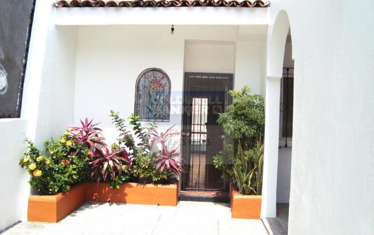 Foto de casa en venta en  , el palmar de aramara, puerto vallarta, jalisco, 1845272 No. 01