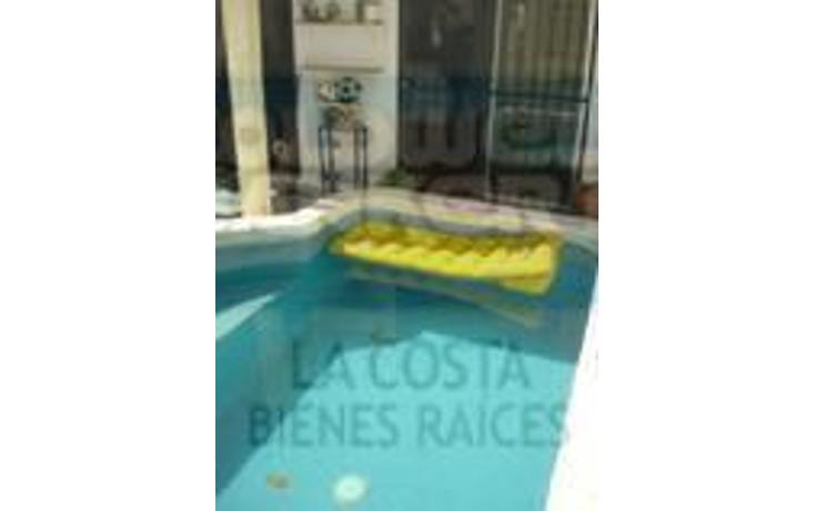 Foto de casa en venta en  , el palmar de aramara, puerto vallarta, jalisco, 1845272 No. 08
