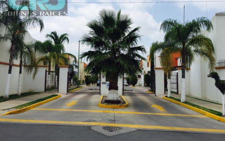 Foto de casa en venta en océano índico, villas jacarandas i, león, guanajuato, 1997004 no 01