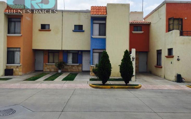 Foto de casa en venta en océano índico, villas jacarandas i, león, guanajuato, 1997004 no 02
