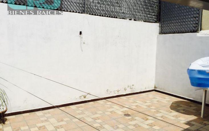 Foto de casa en venta en océano índico, villas jacarandas i, león, guanajuato, 1997004 no 19