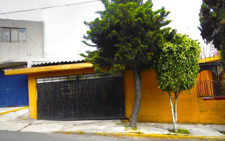 Foto de casa en venta en océano pacífico 17, la quebrada centro, cuautitlán izcalli, estado de méxico, 1743819 no 01