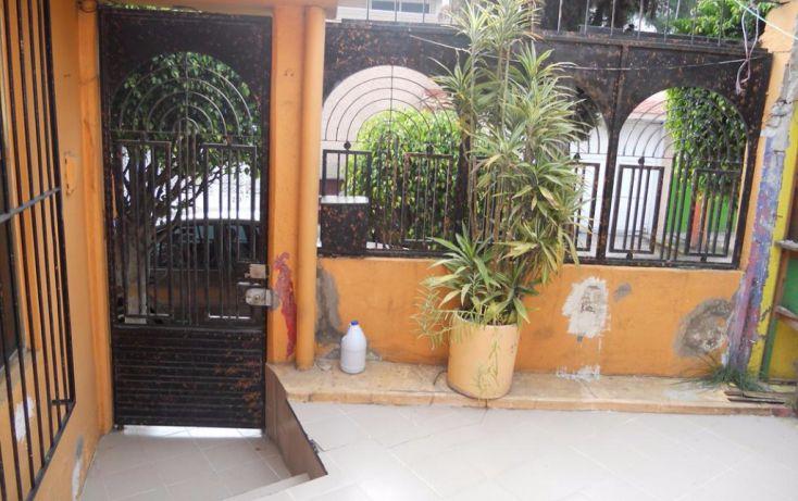 Foto de casa en venta en océano pacífico 17, la quebrada centro, cuautitlán izcalli, estado de méxico, 1743819 no 02