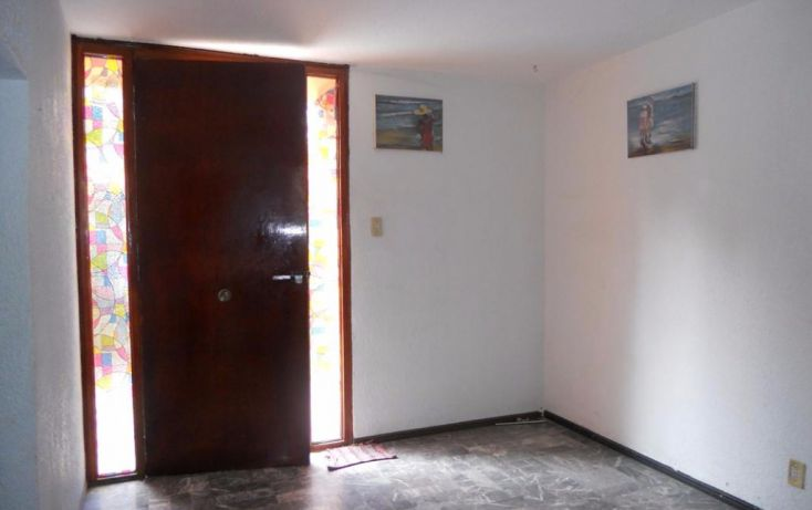 Foto de casa en venta en océano pacífico 17, la quebrada centro, cuautitlán izcalli, estado de méxico, 1743819 no 03