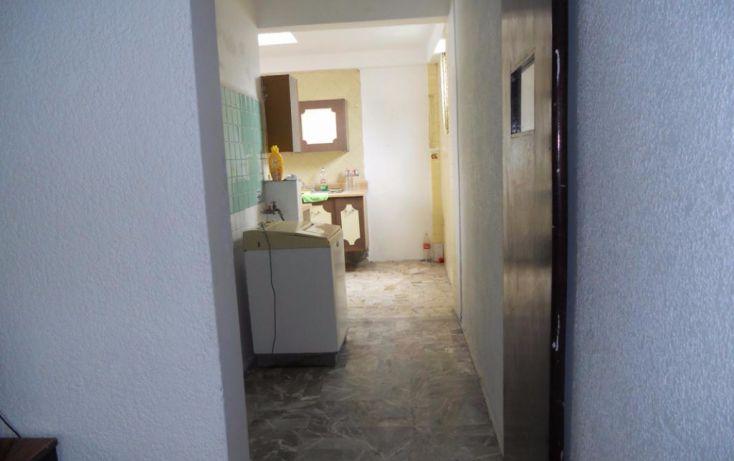 Foto de casa en venta en océano pacífico 17, la quebrada centro, cuautitlán izcalli, estado de méxico, 1743819 no 05