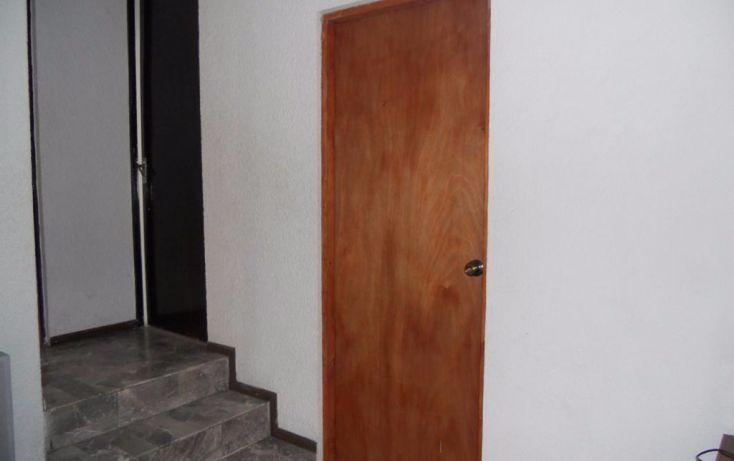 Foto de casa en venta en océano pacífico 17, la quebrada centro, cuautitlán izcalli, estado de méxico, 1743819 no 06