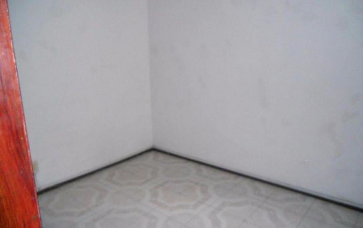 Foto de casa en venta en océano pacífico 17, la quebrada centro, cuautitlán izcalli, estado de méxico, 1743819 no 07