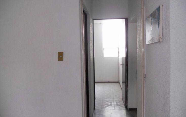 Foto de casa en venta en océano pacífico 17, la quebrada centro, cuautitlán izcalli, estado de méxico, 1743819 no 09