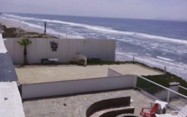 Foto de departamento en venta en oceano pacifico 21 int 206a, playas de tijuana sección costa azul, tijuana, baja california norte, 1819267 no 03