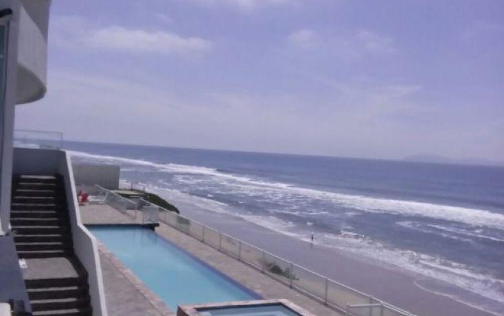Foto de departamento en venta en oceano pacifico 21 int 206a, playas de tijuana sección costa azul, tijuana, baja california norte, 1819267 no 04