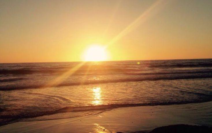 Foto de departamento en venta en oceano pacifico 21 int 206a, playas de tijuana sección costa azul, tijuana, baja california norte, 1819267 no 07