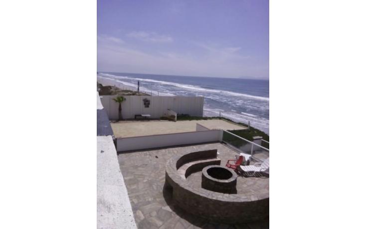 Foto de departamento en venta en oceano pacifico 21 int. 206-a , playas de tijuana, tijuana, baja california, 1819267 No. 03
