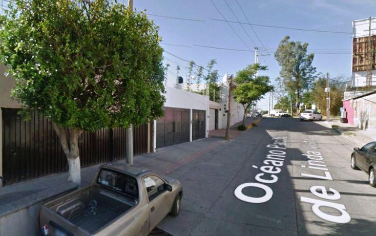 Foto de casa en venta en océano pacífico 405, lindavista, león, guanajuato, 1765018 no 02