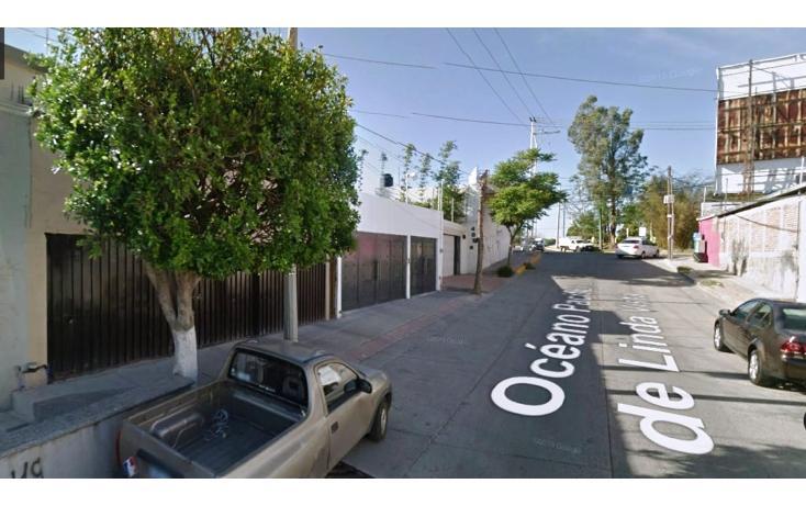 Foto de casa en venta en  , lindavista, león, guanajuato, 1765018 No. 02