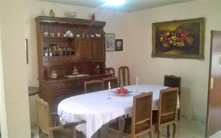 Foto de casa en venta en océano pacífico 405, lindavista, león, guanajuato, 1765018 no 03