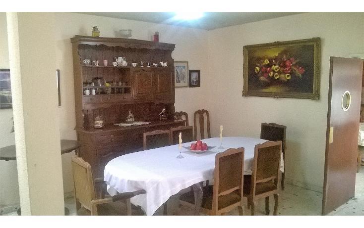 Foto de casa en venta en  , lindavista, león, guanajuato, 1765018 No. 03