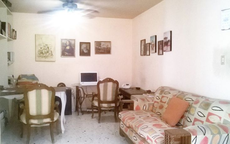 Foto de casa en venta en océano pacífico 405, lindavista, león, guanajuato, 1765018 no 04