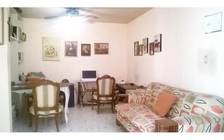 Foto de casa en venta en  , lindavista, león, guanajuato, 1765018 No. 04