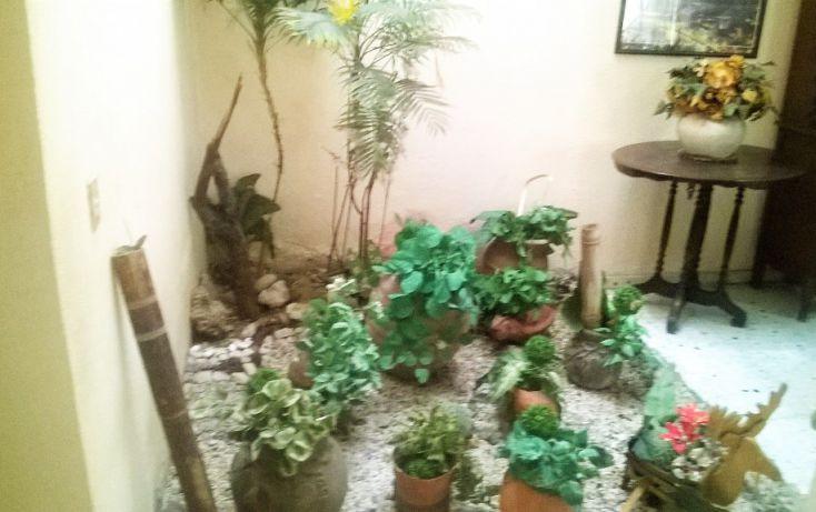Foto de casa en venta en océano pacífico 405, lindavista, león, guanajuato, 1765018 no 05