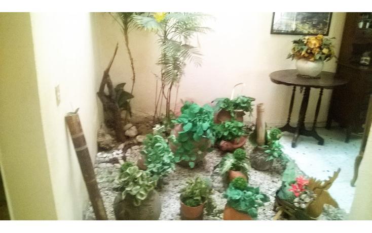 Foto de casa en venta en  , lindavista, león, guanajuato, 1765018 No. 05