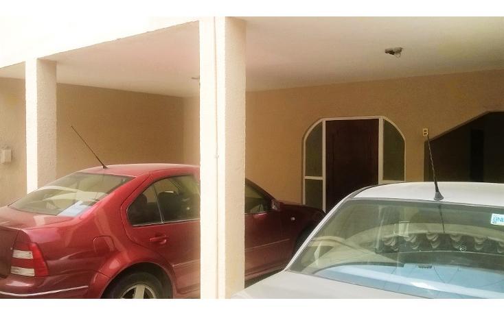 Foto de casa en venta en  , lindavista, león, guanajuato, 1765018 No. 06