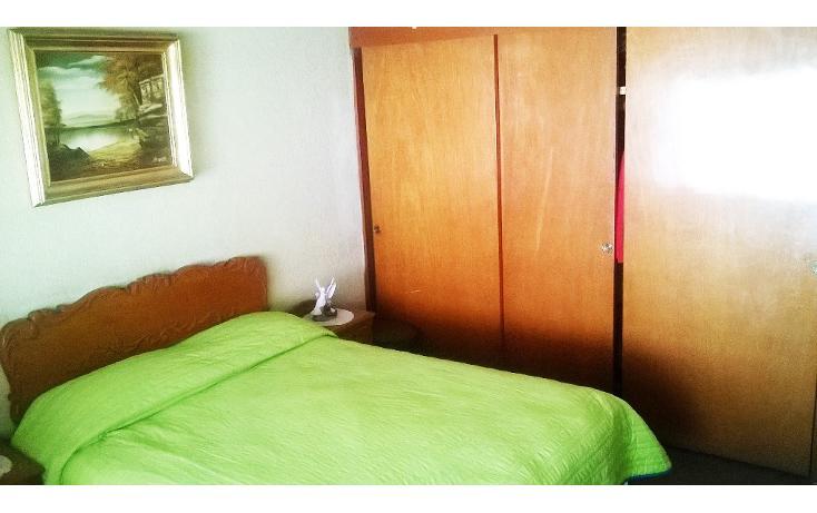 Foto de casa en venta en  , lindavista, león, guanajuato, 1765018 No. 09