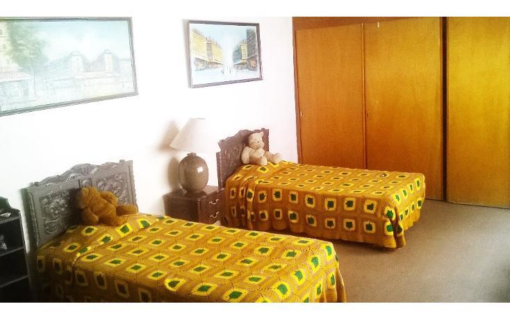Foto de casa en venta en  , lindavista, león, guanajuato, 1765018 No. 10