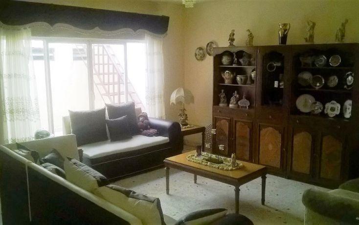 Foto de casa en venta en océano pacífico 405, lindavista, león, guanajuato, 1765018 no 11