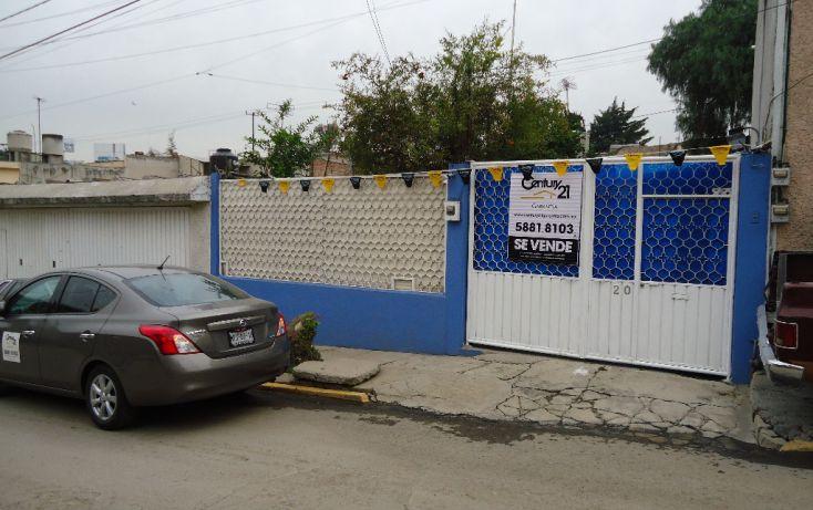Foto de casa en venta en océano pacífico, bosques del perinorte, cuautitlán izcalli, estado de méxico, 1709000 no 01