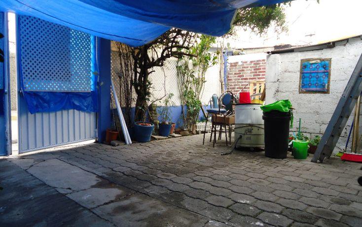 Foto de casa en venta en océano pacífico, bosques del perinorte, cuautitlán izcalli, estado de méxico, 1709000 no 02