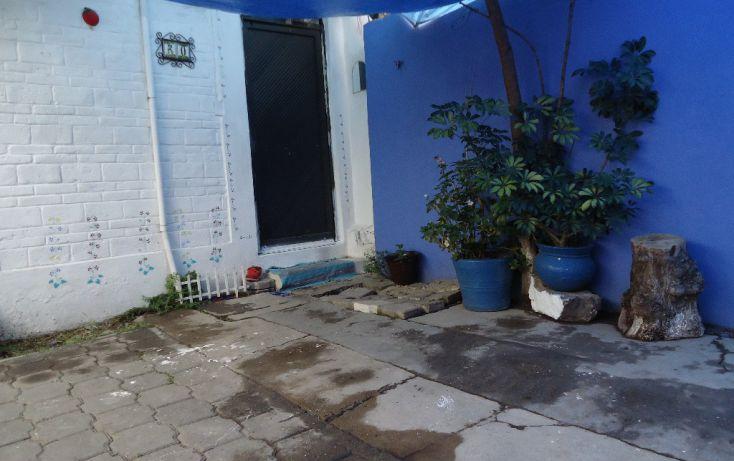 Foto de casa en venta en océano pacífico, bosques del perinorte, cuautitlán izcalli, estado de méxico, 1709000 no 03