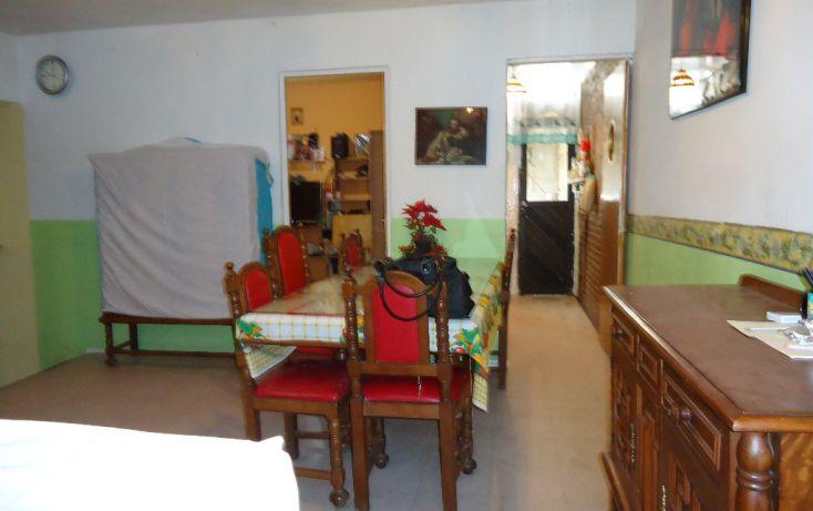 Foto de casa en venta en océano pacífico, bosques del perinorte, cuautitlán izcalli, estado de méxico, 1709000 no 04