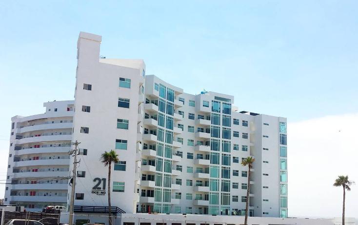 Foto de casa en renta en océano pacifíco , playas de tijuana sección costa hermosa, tijuana, baja california, 2830685 No. 01