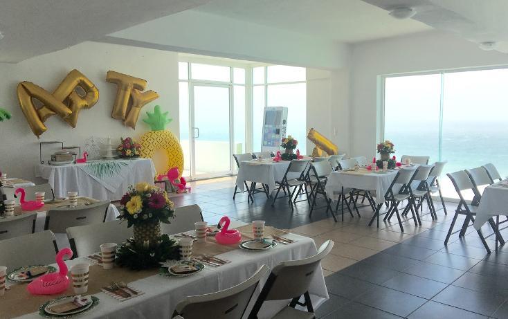Foto de casa en renta en océano pacifíco , playas de tijuana sección costa hermosa, tijuana, baja california, 2830685 No. 05
