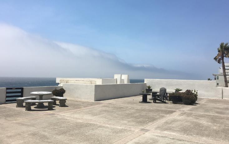 Foto de casa en renta en océano pacifíco , playas de tijuana sección costa hermosa, tijuana, baja california, 2830685 No. 09