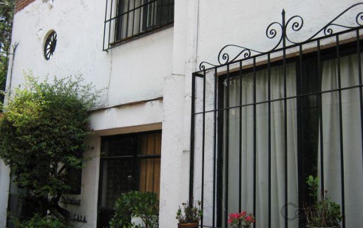 Foto de casa en venta en ocelotl 22, pueblo de san pablo tepetlapa, coyoacán, df, 1699166 no 01