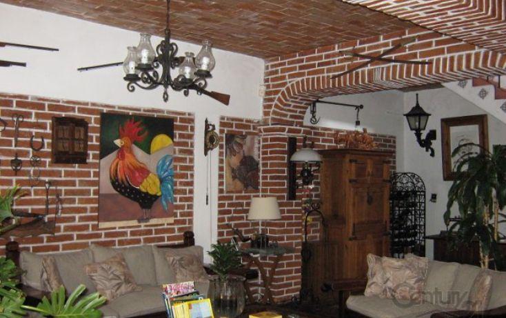 Foto de casa en venta en ocelotl 22, pueblo de san pablo tepetlapa, coyoacán, df, 1699166 no 02