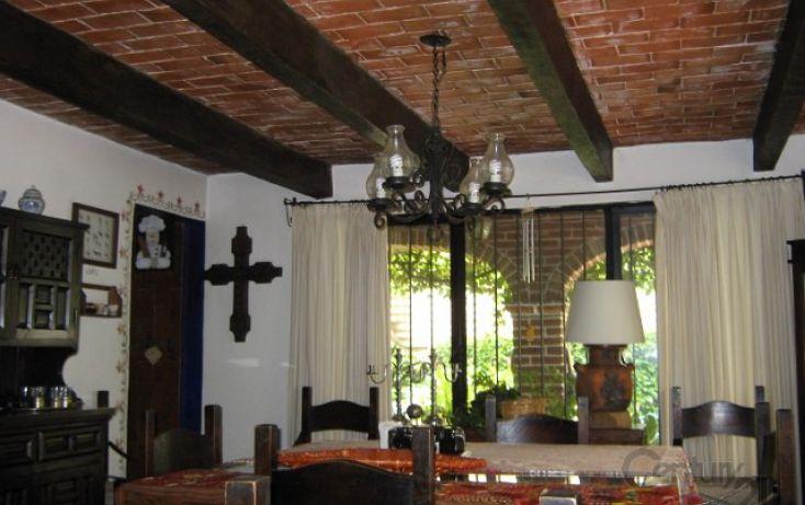 Foto de casa en venta en ocelotl 22, pueblo de san pablo tepetlapa, coyoacán, df, 1699166 no 03