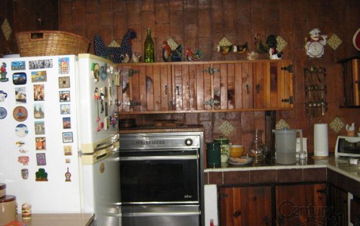 Foto de casa en venta en ocelotl 22, pueblo de san pablo tepetlapa, coyoacán, df, 1699166 no 04