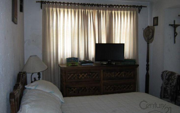 Foto de casa en venta en ocelotl 22, pueblo de san pablo tepetlapa, coyoacán, df, 1699166 no 05