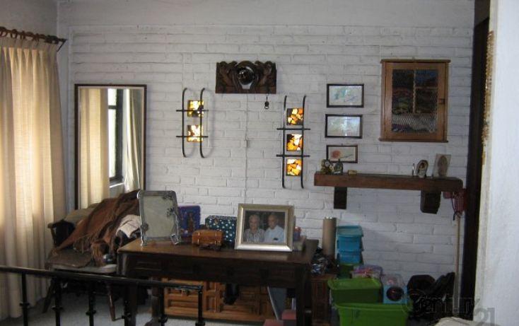 Foto de casa en venta en ocelotl 22, pueblo de san pablo tepetlapa, coyoacán, df, 1699166 no 06