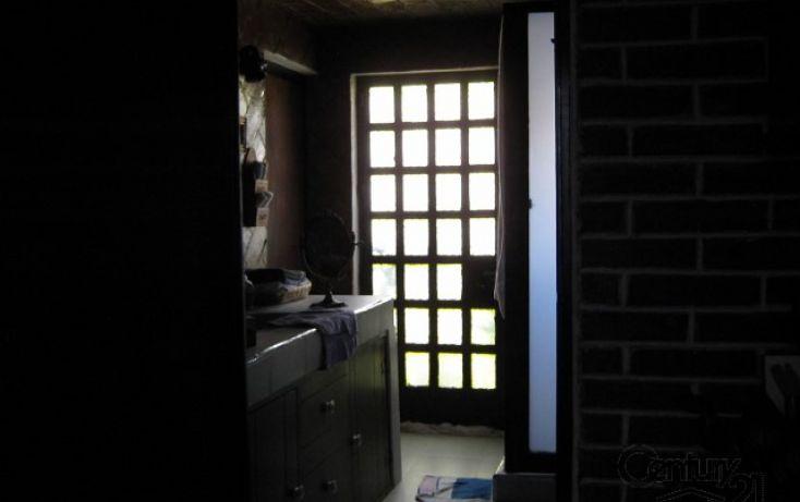 Foto de casa en venta en ocelotl 22, pueblo de san pablo tepetlapa, coyoacán, df, 1699166 no 07