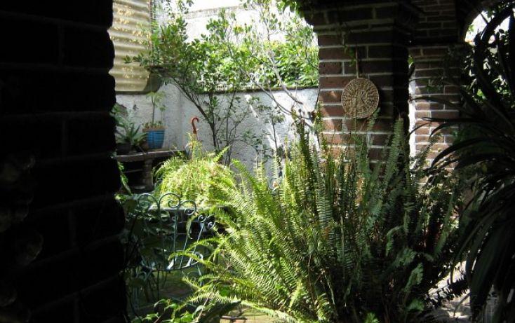 Foto de casa en venta en ocelotl 22, pueblo de san pablo tepetlapa, coyoacán, df, 1699166 no 08