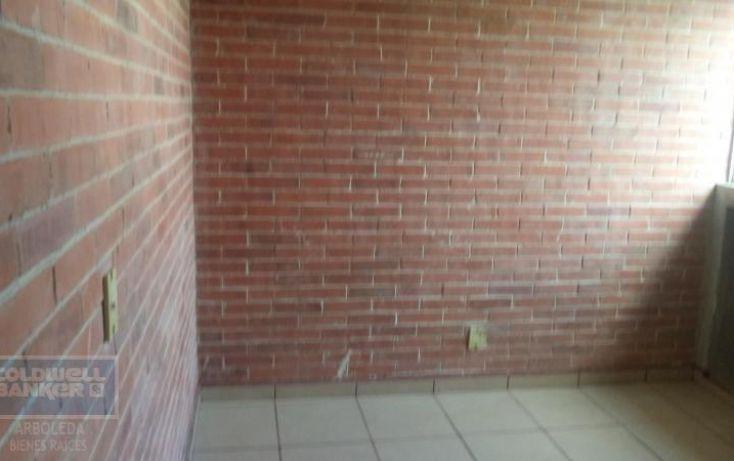 Foto de departamento en venta en oceno atlntico, lomas lindas ii sección, atizapán de zaragoza, estado de méxico, 2035732 no 07