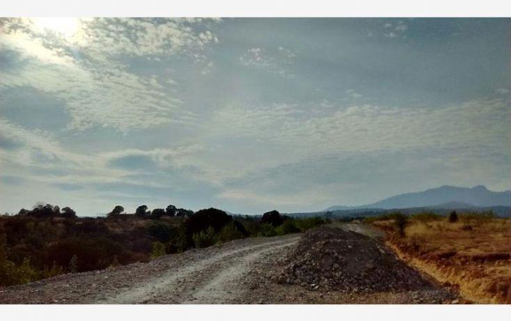 Foto de terreno comercial en venta en ochimilco 79, club felicidad, cuernavaca, morelos, 1944794 no 03