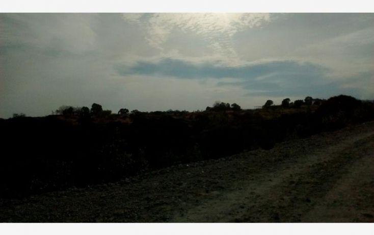 Foto de terreno comercial en venta en ochimilco 79, club felicidad, cuernavaca, morelos, 1944794 no 05