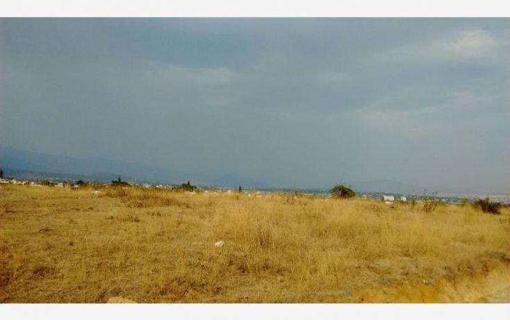 Foto de terreno comercial en venta en ochimilco 79, club felicidad, cuernavaca, morelos, 1944794 no 09